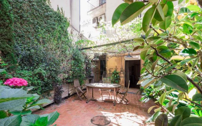 Terraza o balcón, el requisito imprescindible de una vivienda para el 80% de los nuevos compradores