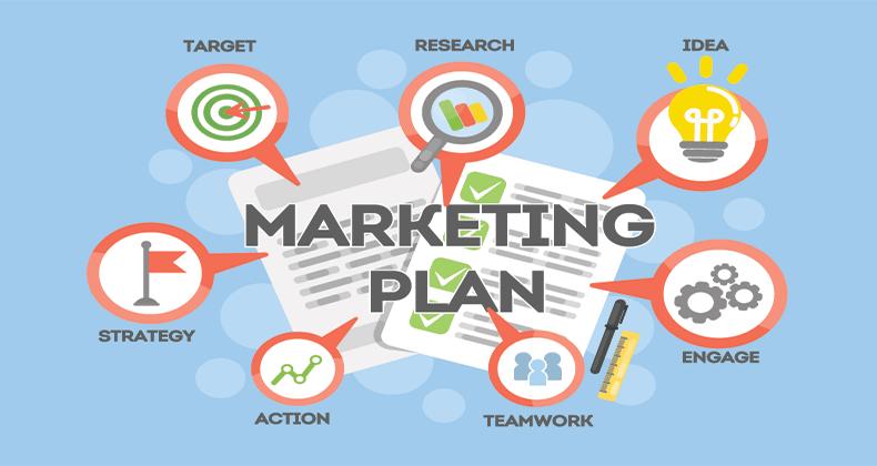Tu plan de marketing para 2021 debe centrarse en los recorridos virtuales; este es el motivo