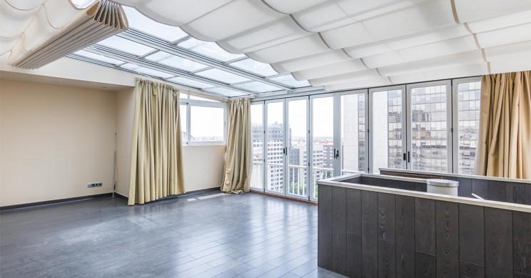 Consejos prácticos para recuperar la terraza que cerraste en su día para ganar espacio interior