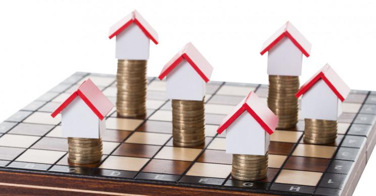 Qué inquilinos pueden pedir la moratoria o condonación del alquiler y cómo afecta al propietario