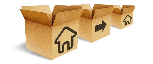 Consejos para vender la vivienda habitual y comprar otra con éxito