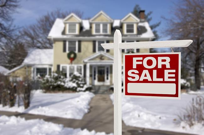 11 razones para vender tu propiedad durante los próximos dos meses