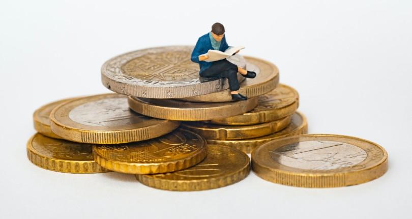 Cómo puedes ayudar a la economía con un pequeño gesto